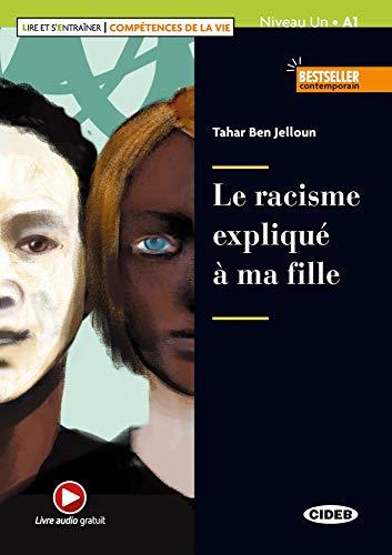 9783125003132: Le racisme expliqu ma fille: Buch + Audio-Angebot