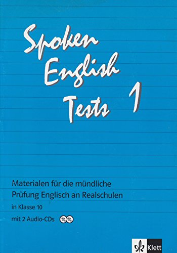 9783125021709: Französisch. MAXI-Wörterbuch. Langenscheidt