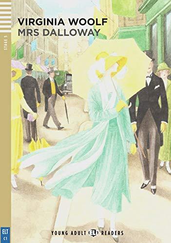 9783125147843: Mrs Dalloway: Englische Lektüre für das 6. Lernjahr. C1