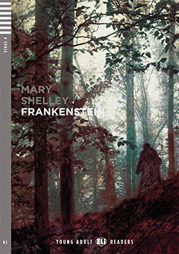 9783125148185: Frankenstein: Or the modern prometheus