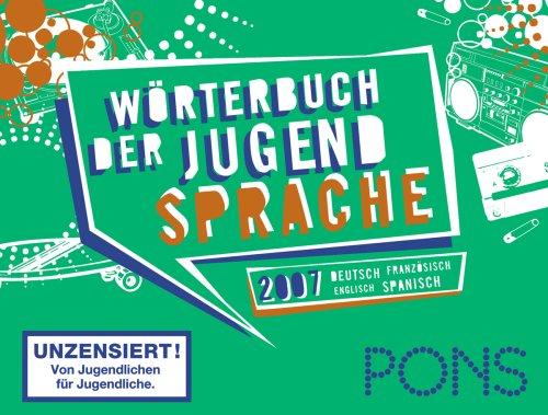 pons übersetzer deutsch spanisch