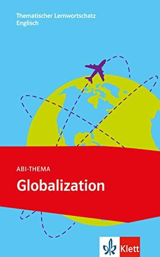 9783125195011: Abi-Thema Globalization B2