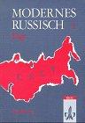 9783125275003: Modernes Russisch Teil 1