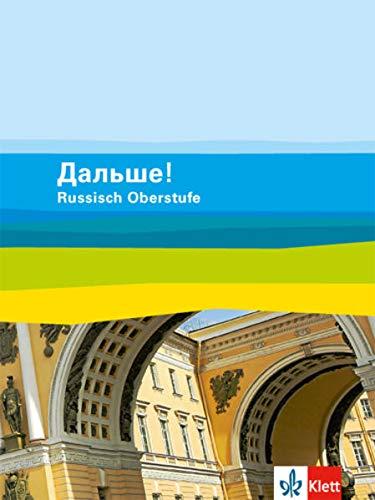 9783125275713: Dalsche! Schülerbuch