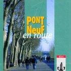 9783125291195: Pont NeuF en route. CD zum Lehrbuch: Französisch für Anfänger mit Vorkenntnissen