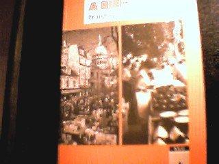 A bientot, neu, Grammatikübungen: Heinz;H�nle Haberzettl
