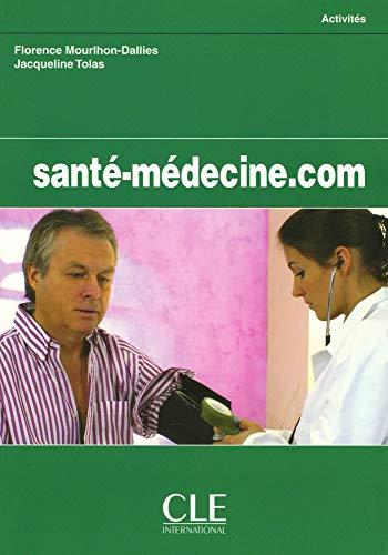 9783125294028: sante-medecine.com