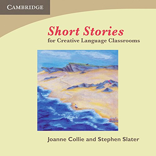 9783125332874: Short Stories: for Creative Language Classrooms