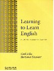 Learning to Learn English, Learner's Book (3125336368) by Gail Ellis; Barbara Sinclair
