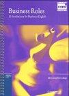 9783125339484: Business Roles, Vol.1