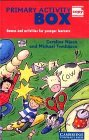 9783125339491: Primary Activity Box: Games and Activities for Younger Learners