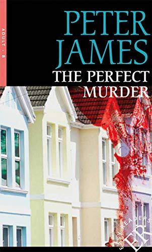 9783125353961: The Perfect Murder