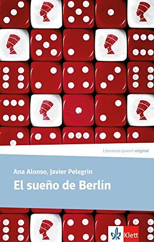 9783125356689: El sueño de Berlín. Lektüre