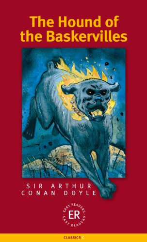 The Hound of the Baskervilles. (Lernmaterialien): Arthur Conan Doyle,