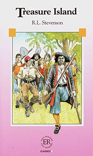 9783125362413: Treasure Island