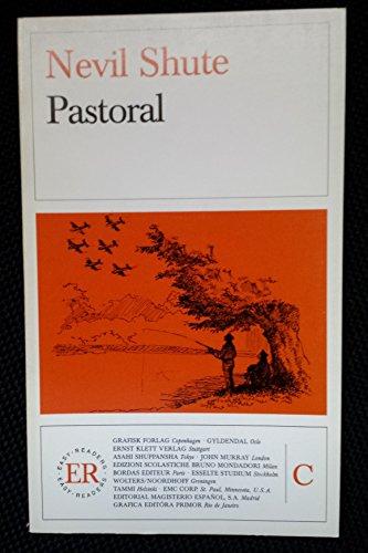 9783125362703: Pastoral