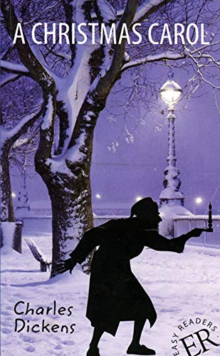 9783125363519: A Christmas Carol: Englische Lekt�re f�r das 5. Lernjahr. Buch