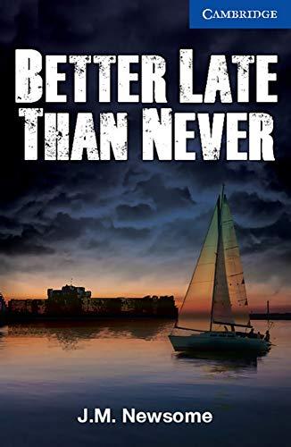 9783125401747: Does it Never End? Buch mit Audio-CD: Englische Lekt�re f�r das 6. Lernjahr