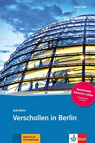 Prfungstraining GoetheZertifikat B2 von Gabi Baier und Roland