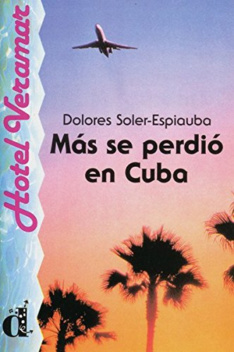 9783125617223: Mas se perdio en Cuba: Nivel 2