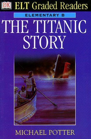 9783125736412: The Titanic Story. (Lernmaterialien)