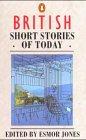 9783125737013: British Short Stories of Today