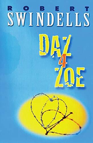 9783125737952: Daz 4 Zoe