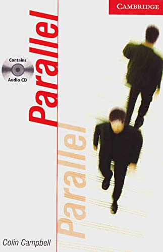 Parallel: Buch + CD (9783125741553) by Colin Campbell