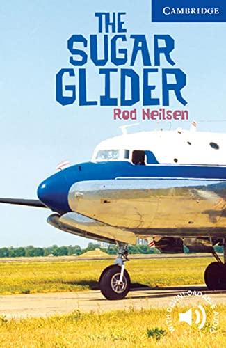 9783125745209: Cambridge English Readers. The Sugar Glider.