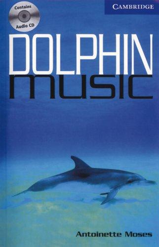 9783125745414: Dolphin Music: Buch + 2 CDs