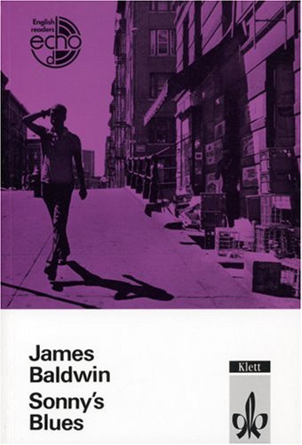 an analysis of the good and evil in sonnys blues by james baldwin Sample thesis statement literary analysis thesis in sonny's blues, james baldwin writes about two brothers attempting to repair their relationship.
