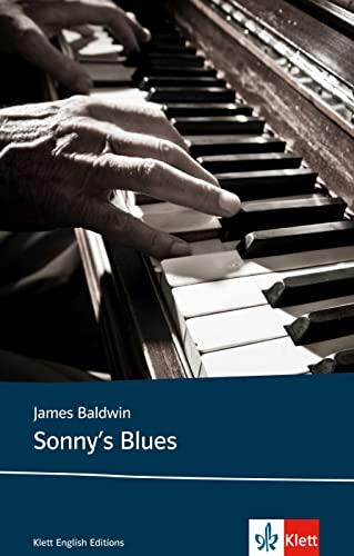 9783125765016: Sonny's Blues: Lekturen Englisch