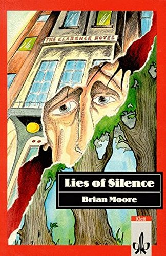 9783125774407: Lies of Silence. Text and Study Aids.