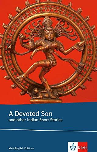 9783125775145: A Devoted Son and other Indian Short Stories
