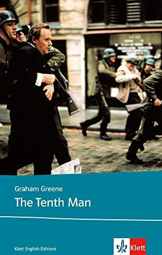 9783125777422: The Tenth Man: Lekturen Englisch