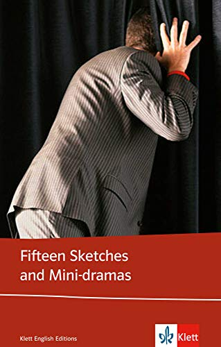 9783125779327: Fifteen Sketches and Mini-dramas