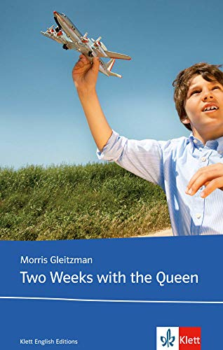 9783125781221: Two Weeks with the Queen