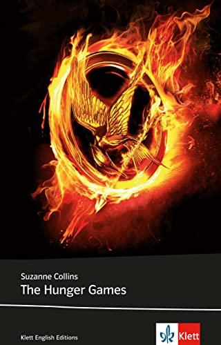 9783125781535: The Hunger Games: Englische Lektüre für das 3., 4. und 5. Lernjahr