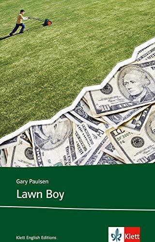 9783125781863: Lawn Boy