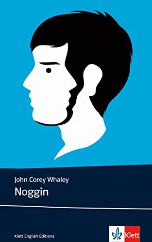 9783125782136: Noggin: Englische Lektüre für das 3. und 4. Lernjahr