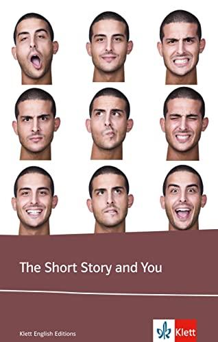 9783125793941: The Short Story and You: Lekt�ren Englisch