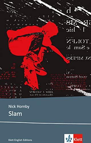 9783125798229: Slam