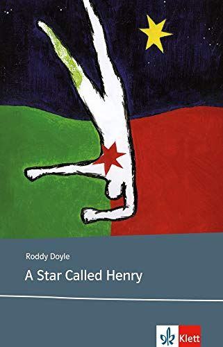 9783125798526: A Star Called Henry: Lekt�ren Englisch