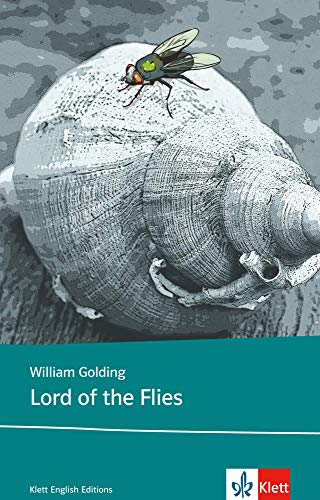 9783125798540: Lord of the Flies