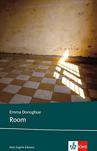 9783125798809: Room: Englische Lektüre ab dem 6. Lernjahr, Oberstufe (B2)