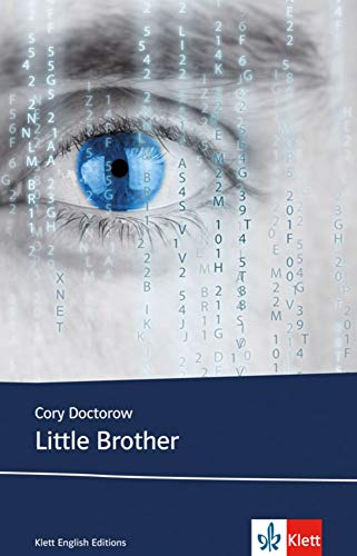 9783125798984: Little Brother