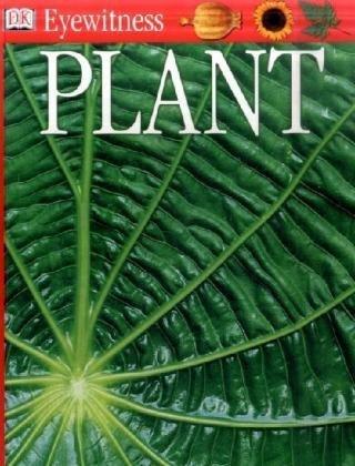9783125803329: Plant