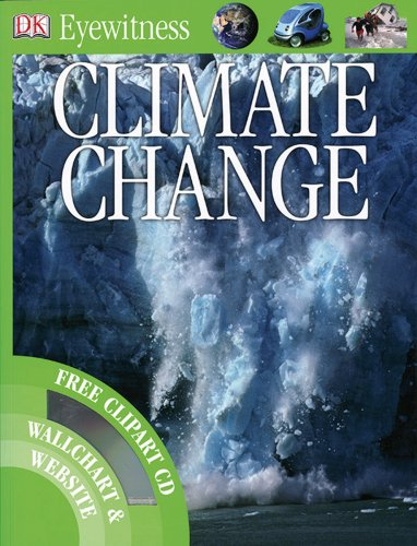 9783125803381: Climate Change