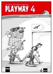 9783125880696: Playway to English - Neubearbeitung. Ab Klasse 1. Show what you know - Arbeitsheft mit CD-ROM 3. Schuljahr. Ausgabe Baden-Württemberg, Berlin, Brandenburg, Rheinland-Pfalz, Nordrhein-Westfalen