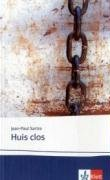 9783125984035: Huis clos. Texte et documents